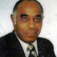African American History | Charles Gittens| First African American U.S. Secret Service agent