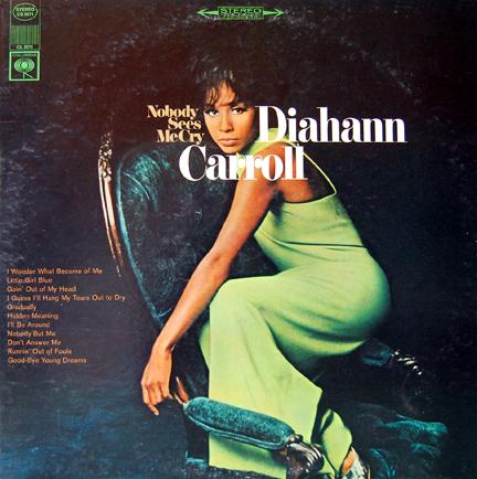 diahann carroll-14