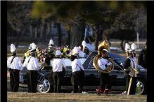 Hadiya funeral 35