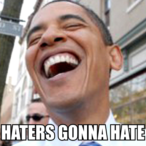 haters_gonna_hate_obama-14261