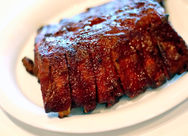 How-to-BBQ-Baby-Back-Ribs