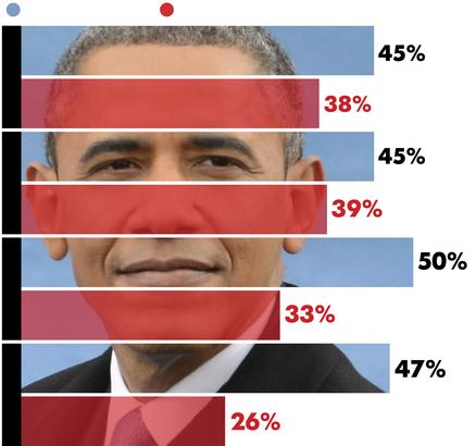 IMG_Obama_v6_jpg_1_1_KS3F0O1O