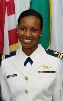 Jeanine McIntosh Menze
