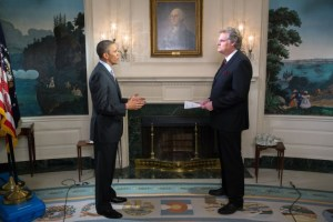 keving-interviews-obama