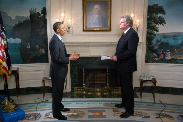 keving-interviews-obama