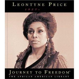 leontyne price-13