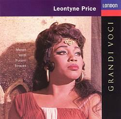 leontyne price-14