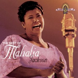 mahalia jackson-2
