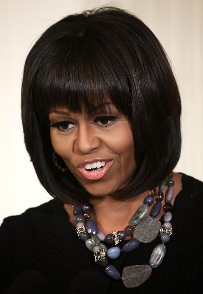 Michelle+Obama+First+Lady+Michelle+Obama+Hosts+_k1Ckf4p0i4l