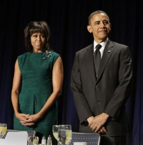 Prayer Breakfast obama-prayer1