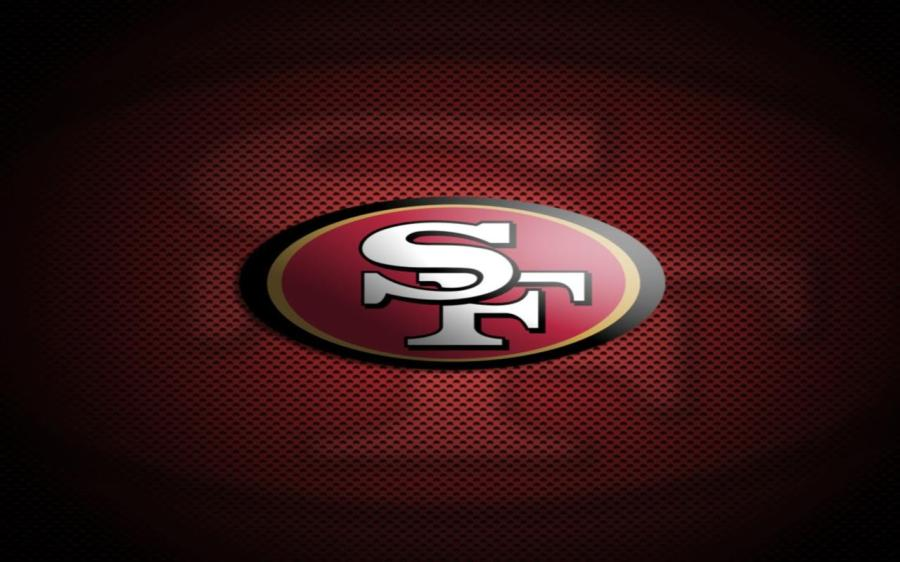 San-Francisco-49ERS-Logo-HD-Wallpaper