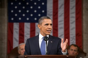 sotu_slide_speaking