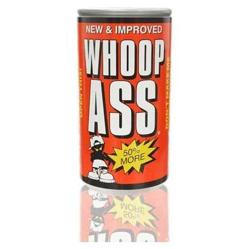 WHOOP ASS-238765316