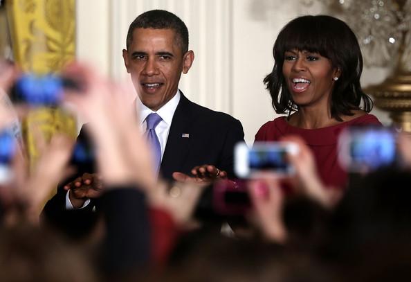 Barack+Obama+Barack+Obama+Nominates+New+Labor+iI6-DtieA3il