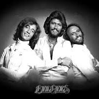 Serendipity SOUL | Monday Open Thread | Bee Gees Week!