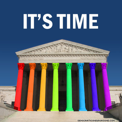 DU-130326-scotus-gay-marriage-its-time