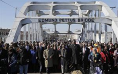 Edmund Pettus Bridge34