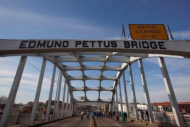 Edmund_Pettus_Bridge_02