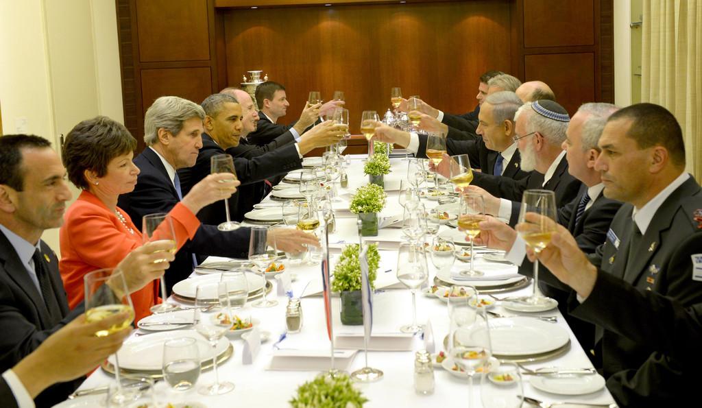 ISRAEL-Barack+Obama+President+Obama+Official+Visit+hHn-7mZttNKx