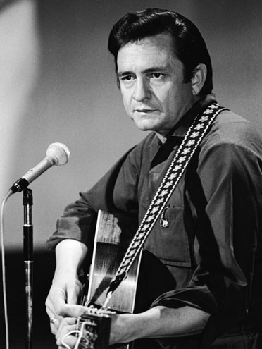 johnny cash-1