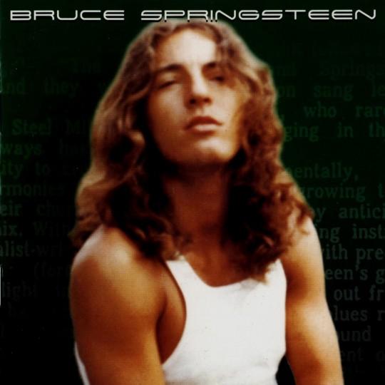 bruce springsteen-5