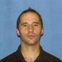 Dutschke arrested in ricin case