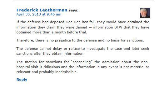 Fred Leatherman1