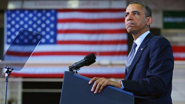 gty_obama_hartford_gun_control_tk_130408_wmain