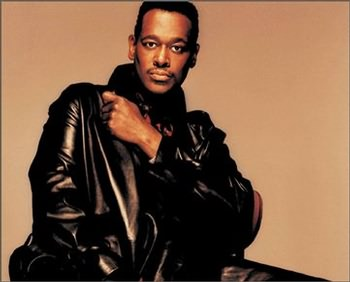 Luther Vandross 7