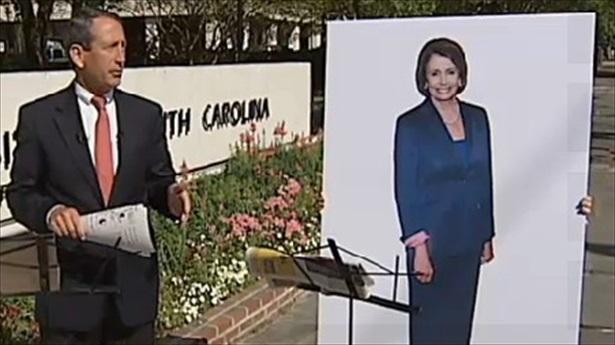 Mark-Sanford-debates-Nancy-Pelosi-042413