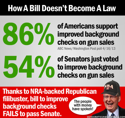MCTURTLE-130418-how-a-bill-doesnt-become-a-law