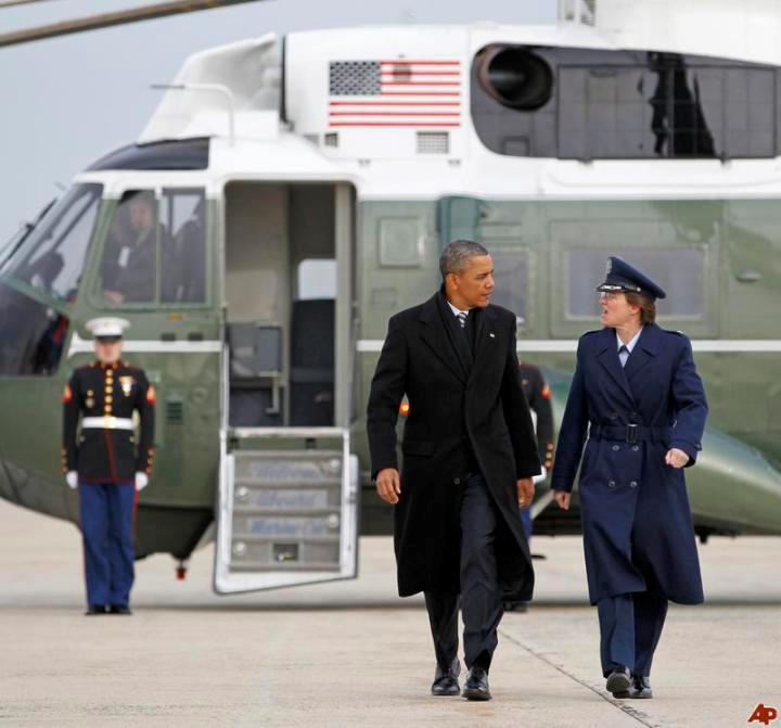 Obama cool43