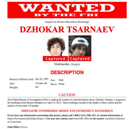 Tsarnaev1