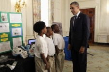 wh science fair 2013-1