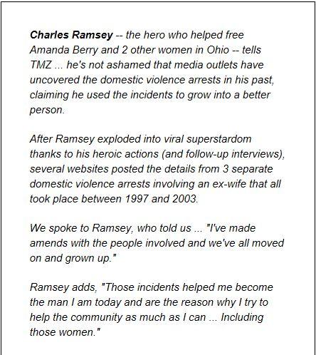 Charles Ramsey1