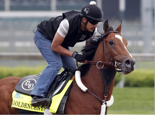 Goldencents1