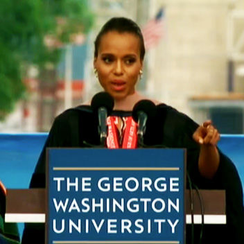 kerry-washington-gw-commencement-square-w352