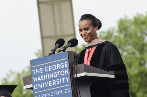 kerry-washington-gwu