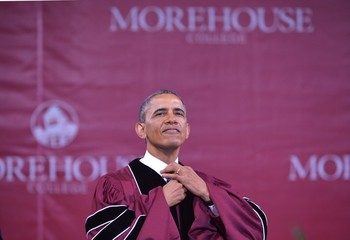 Morehouse College1