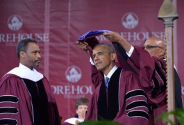 Morehouse College2