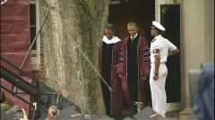 Morehouse College23