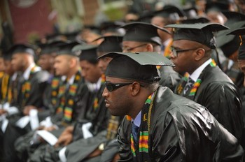 Morehouse College3