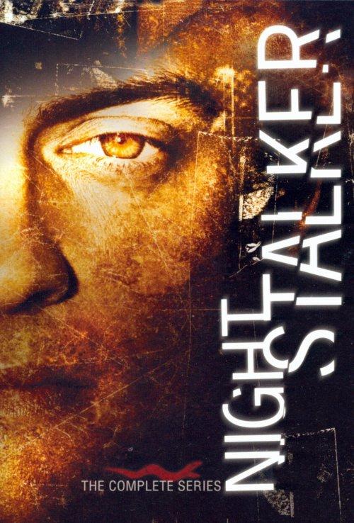 night-stalker-the-tv-movie-poster-2005-1020376246