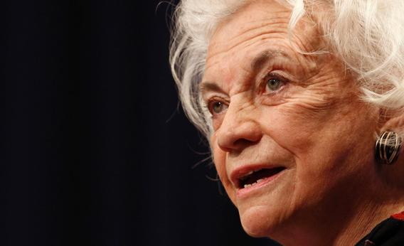 SandraDayO'Connor_jpg_CROP_rectangle3-large