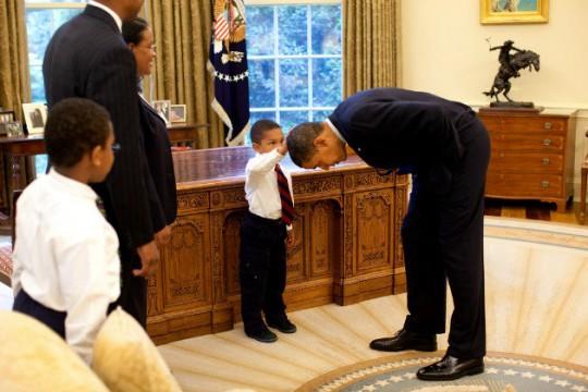 boy-pat-obama-hair