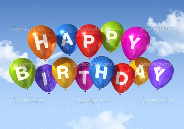 depositphotos_4444972-Happy-Birthday-balloons-in-the-sky