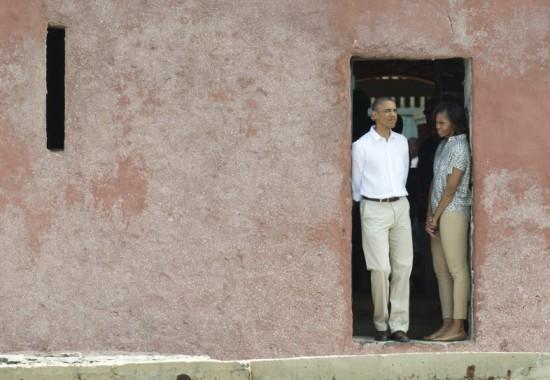 SENEGAL-US-DIPLOMACY