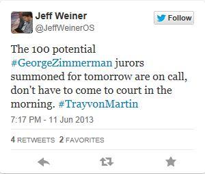Jeff Weiner OS