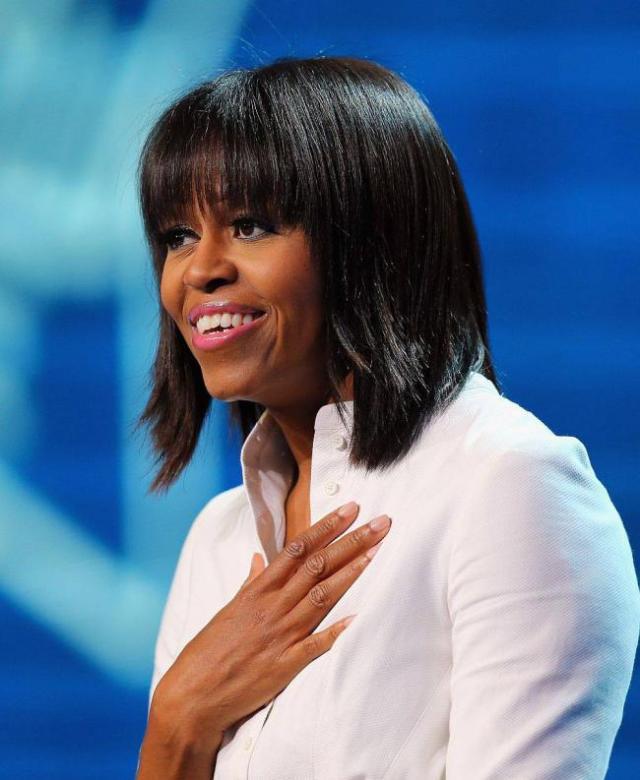 Michelle-Obama-heckler