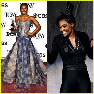 patina-miller-pippin-tonys-performance-2013-video